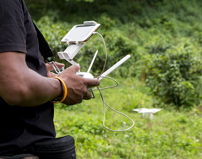 What is a drone licence and do I need one?