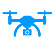 Commercial Drone Suppliers