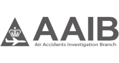Air Accidents Investigation