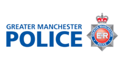 Drone solutions for police - greater manchester police