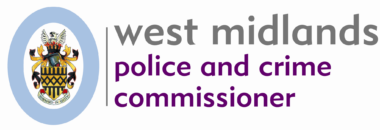 Drone solutions for police - west midlands police